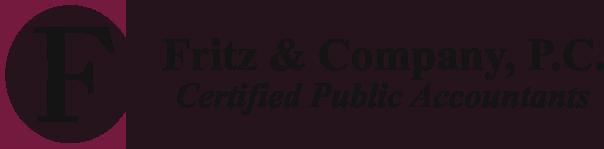 fritz-logo